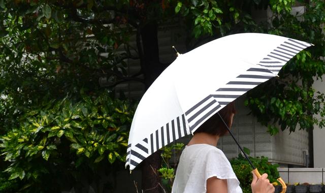 WXBK傘