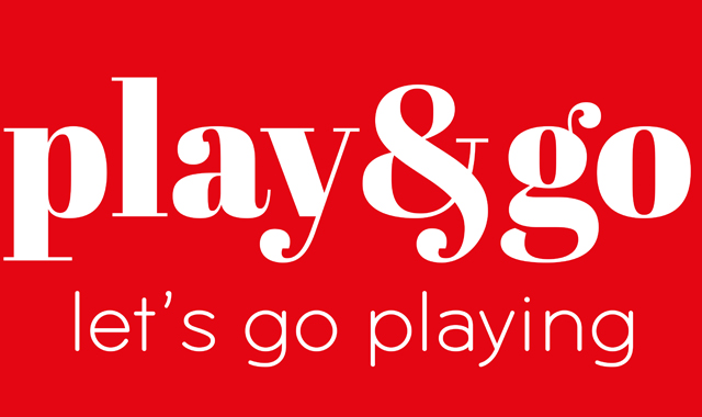 play&go_logo_W640