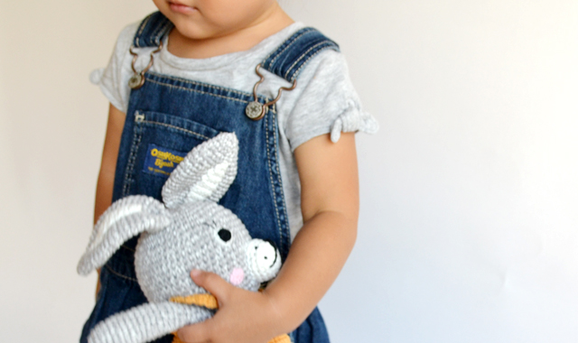 Bonnie Bunny+あすな3_W640
