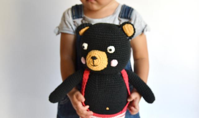 Bear+あすな2_W640