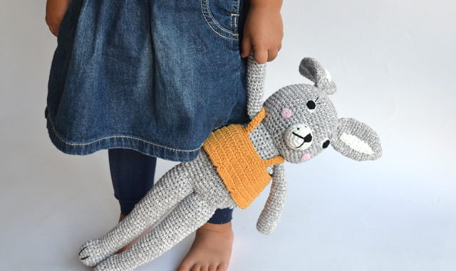 Bonnie Bunny+あすな_W640