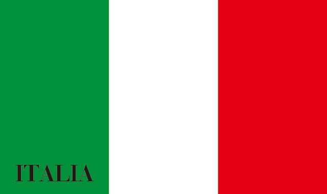 """[生産国で選ぶ]イタリア製/Made in """"Italia"""""""