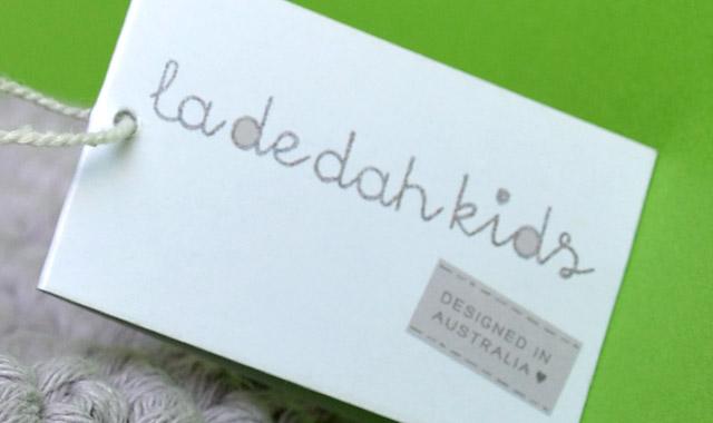 ladedahkids_W640