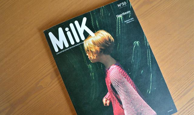 milk_W640