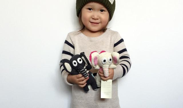 mini_elephant_W640