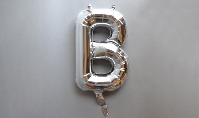 B_W640