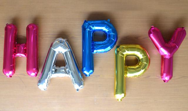 HAPPY_W640
