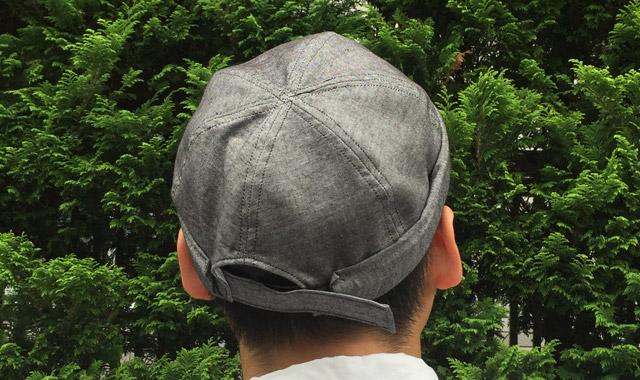 GY-cap_back_W640