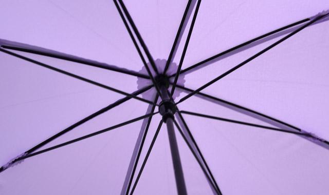 傘PU内側_W640