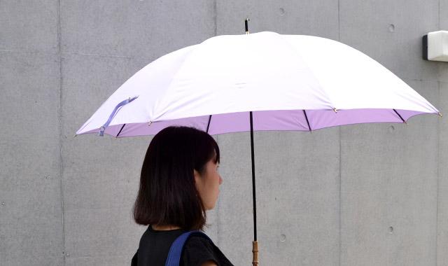 傘PU着用_W640