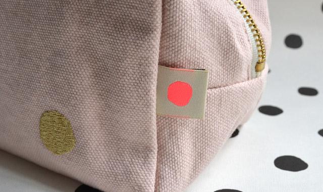 cube-pouch-tagu_W640