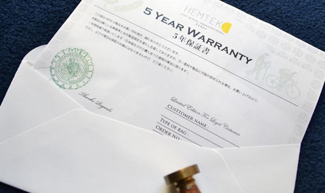 5年保証_W640