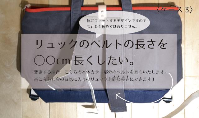 ベルト_要望_3_W640