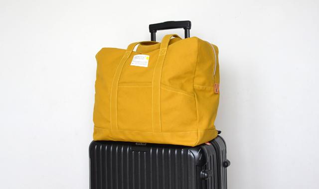 ボストン+スーツケース_W640