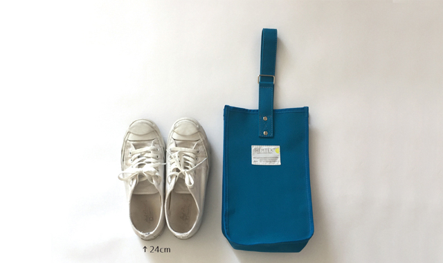 シューズバッグと大人の靴_W640